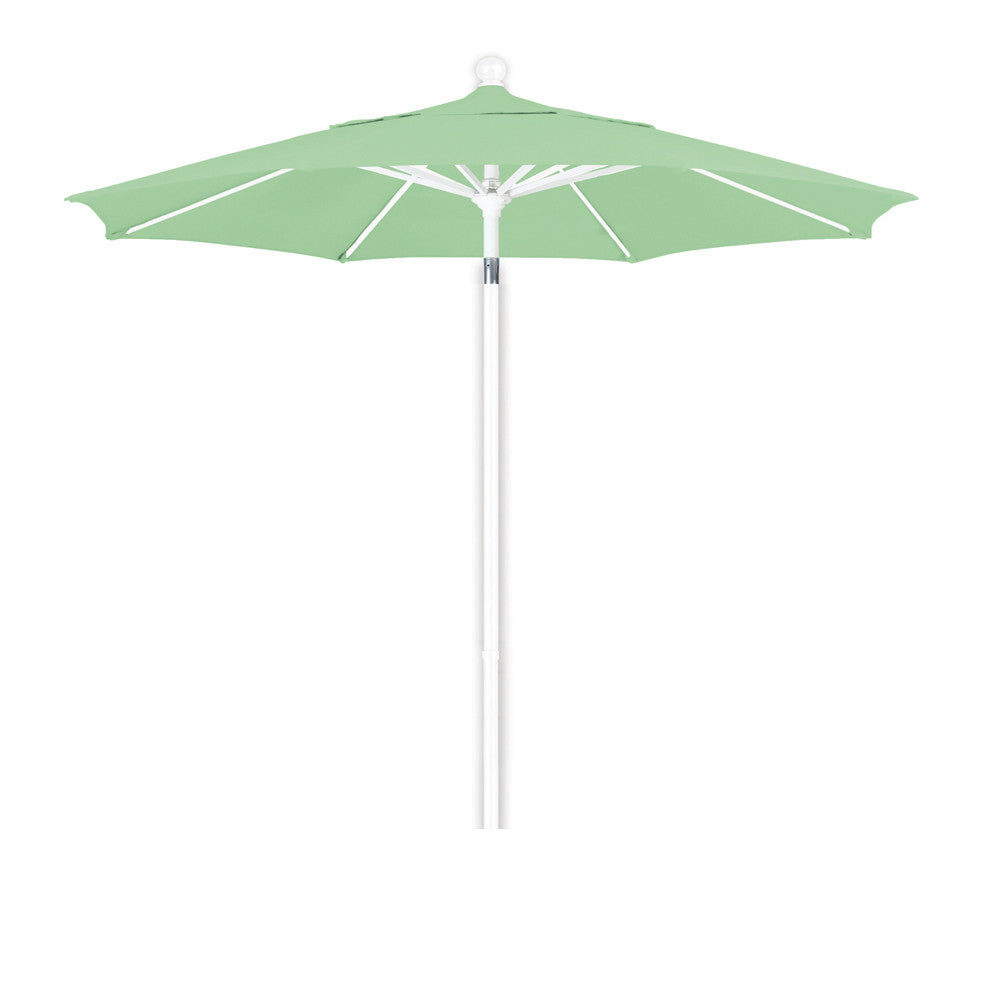 Patio Umbrella-ALTO758170-SA13