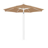 Patio Umbrella-ALTO758170-SA14