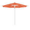 Patio Umbrella-ALTO758170-SA17