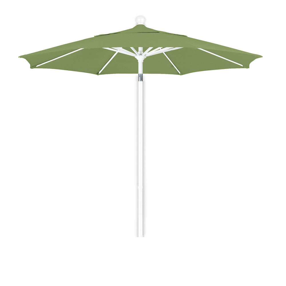 Patio Umbrella-ALTO758170-SA21