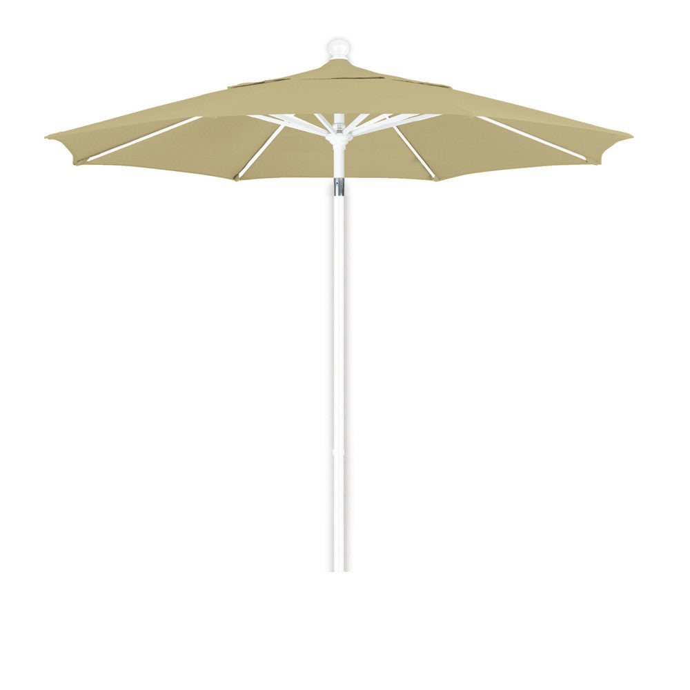 Patio Umbrella-ALTO758170-SA22