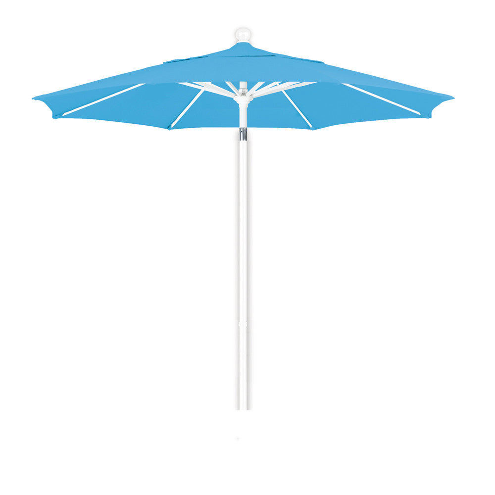 Patio Umbrella-ALTO758170-SA26