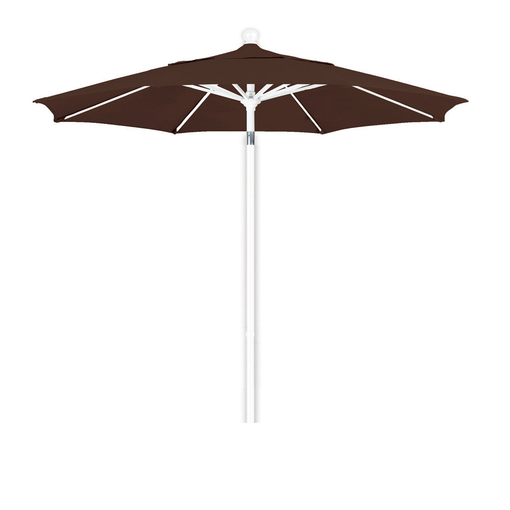Patio Umbrella-ALTO758170-SA32