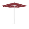 Patio Umbrella-ALTO758170-SA36