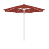 Patio Umbrella-ALTO758170-SA40