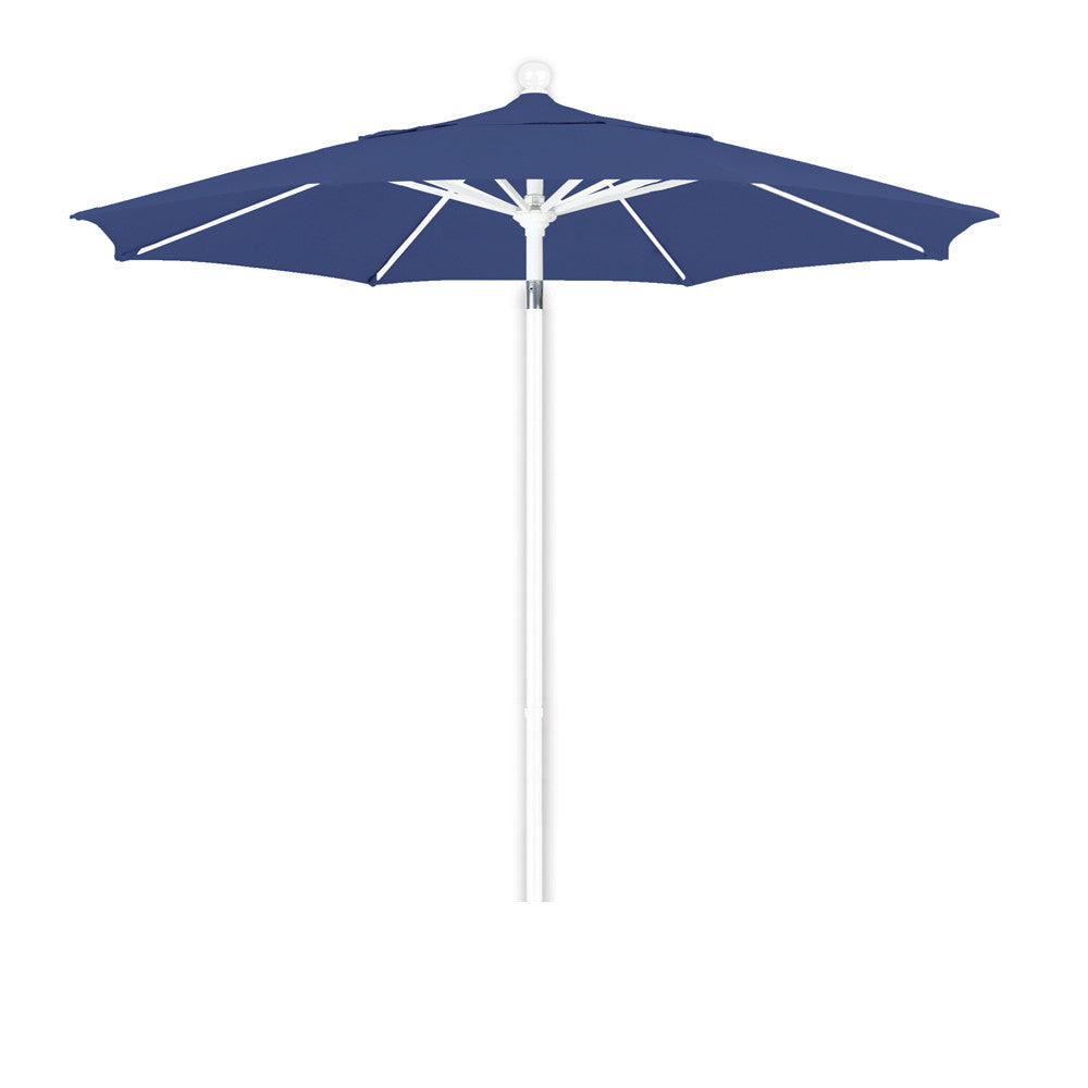 Patio Umbrella-ALTO758170-SA52