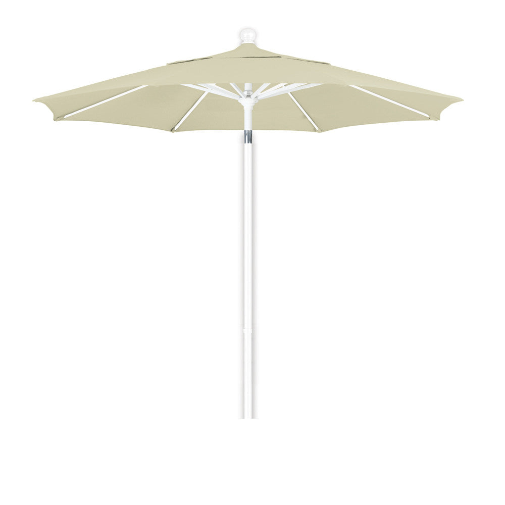 Patio Umbrella-ALTO758170-SA53