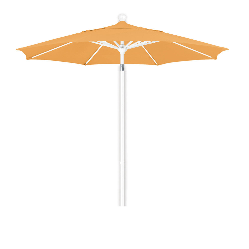 Patio Umbrella-ALTO758170-SA57