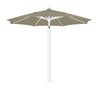 Patio Umbrella-ALTO758170-SA61