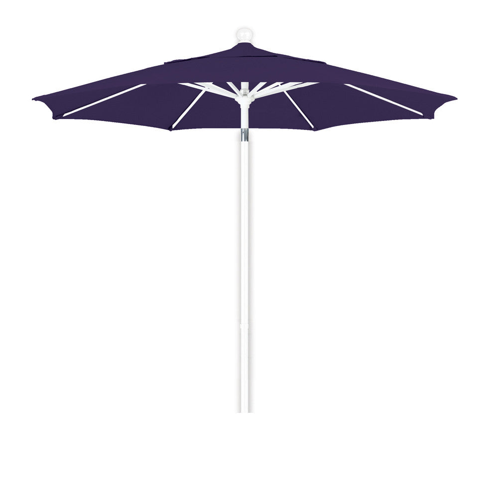 Patio Umbrella-ALTO758170-SA65