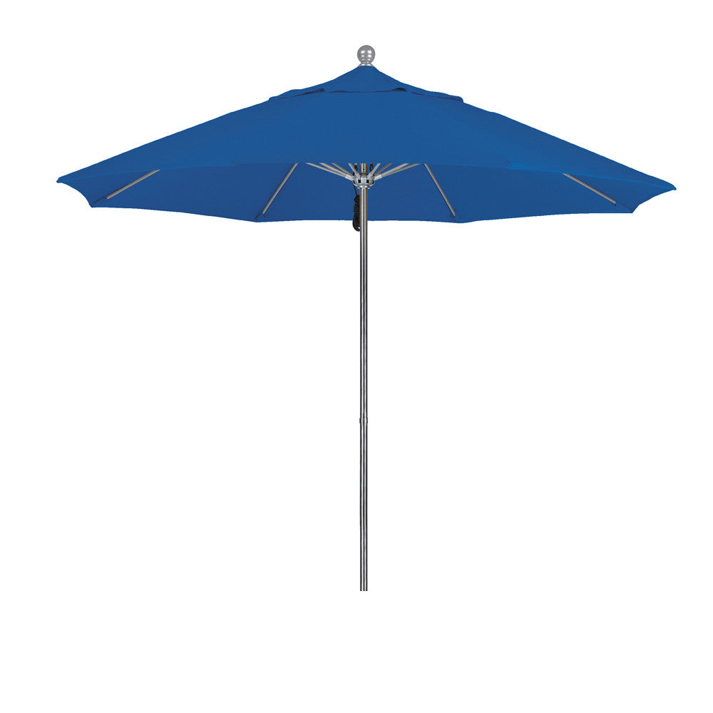 Patio Umbrella-ALTO908002-F03