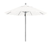 Patio Umbrella-ALTO908002-F04