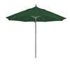 Patio Umbrella-ALTO908002-F08
