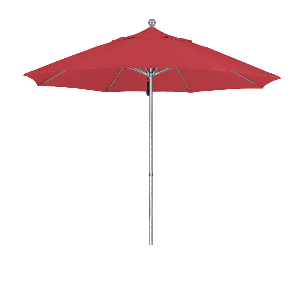 Patio Umbrella-ALTO908002-F13