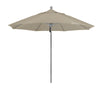 Patio Umbrella-ALTO908002-F22