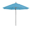Patio Umbrella-ALTO908002-F26