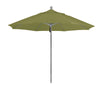 Patio Umbrella-ALTO908002-F55