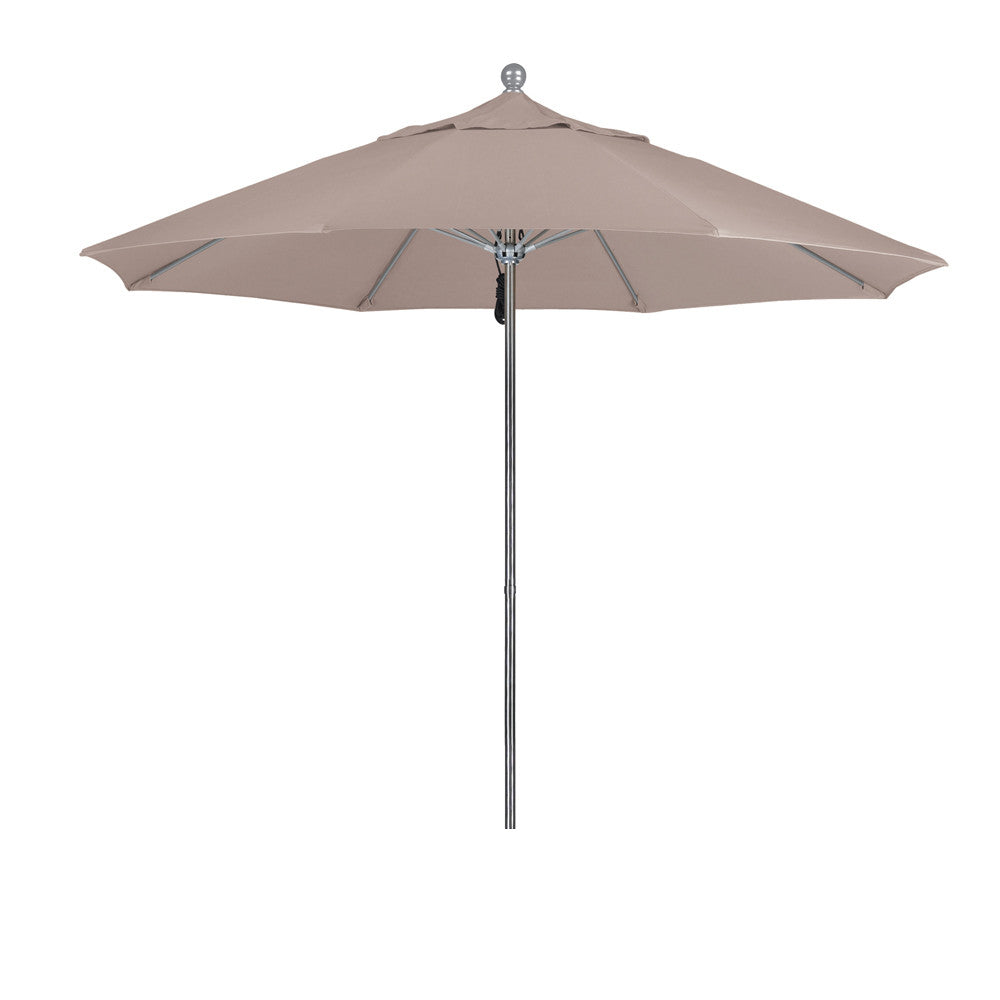 Patio Umbrella-ALTO908002-F67