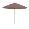 Patio Umbrella-ALTO908002-F72