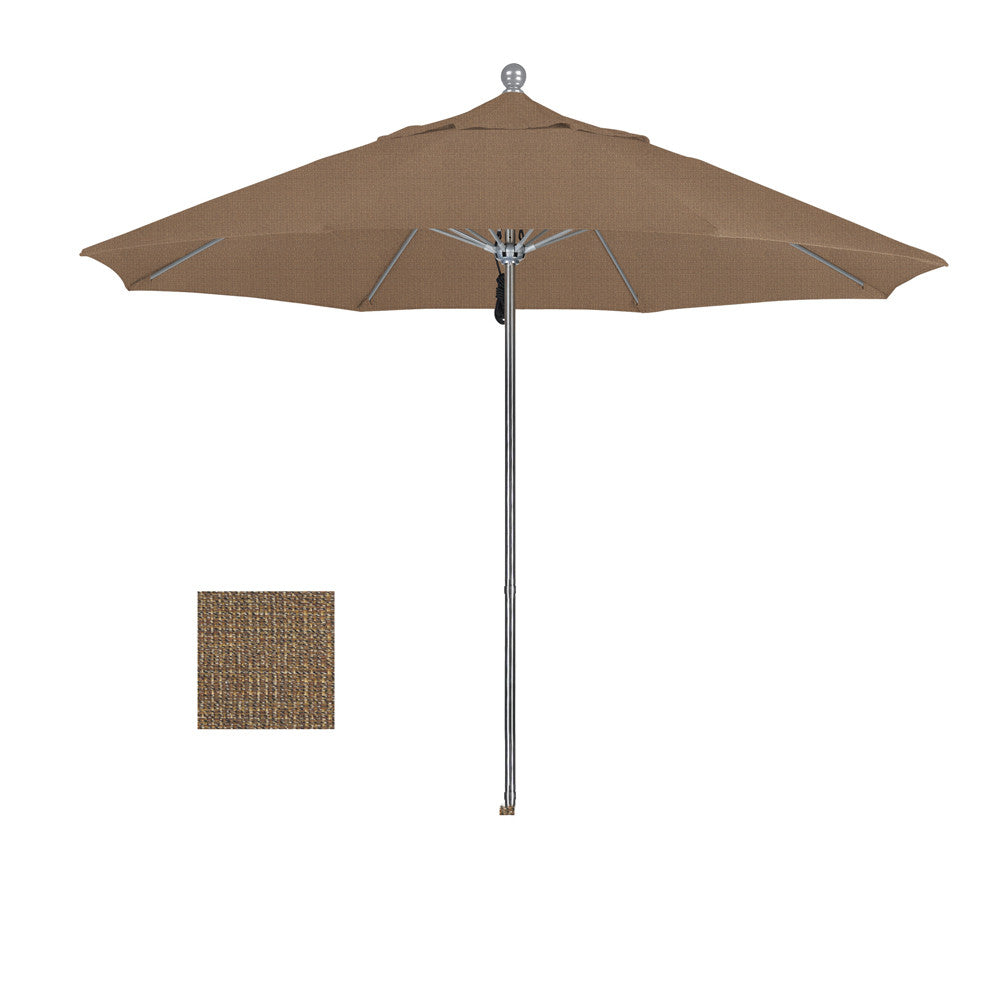 Patio Umbrella-ALTO908002-F76