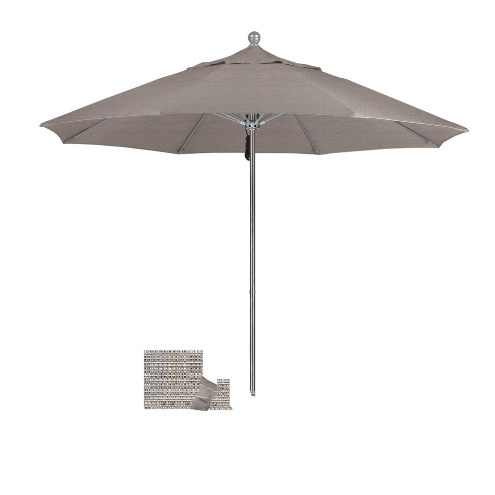 Patio Umbrella-ALTO908002-F77