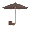 Patio Umbrella-ALTO908002-FD10