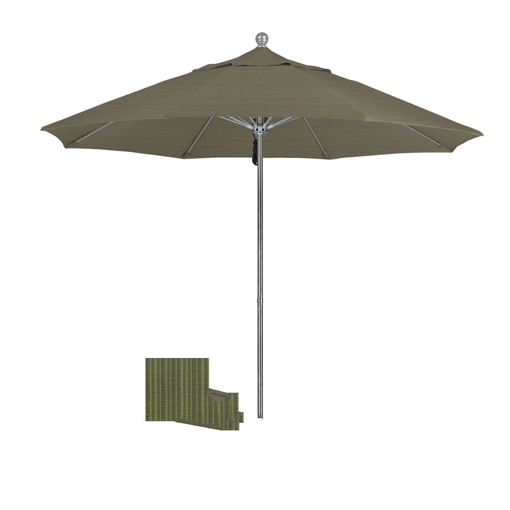 Patio Umbrella-ALTO908002-FD11