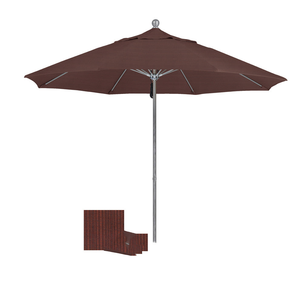 Patio Umbrella-ALTO908002-FD12