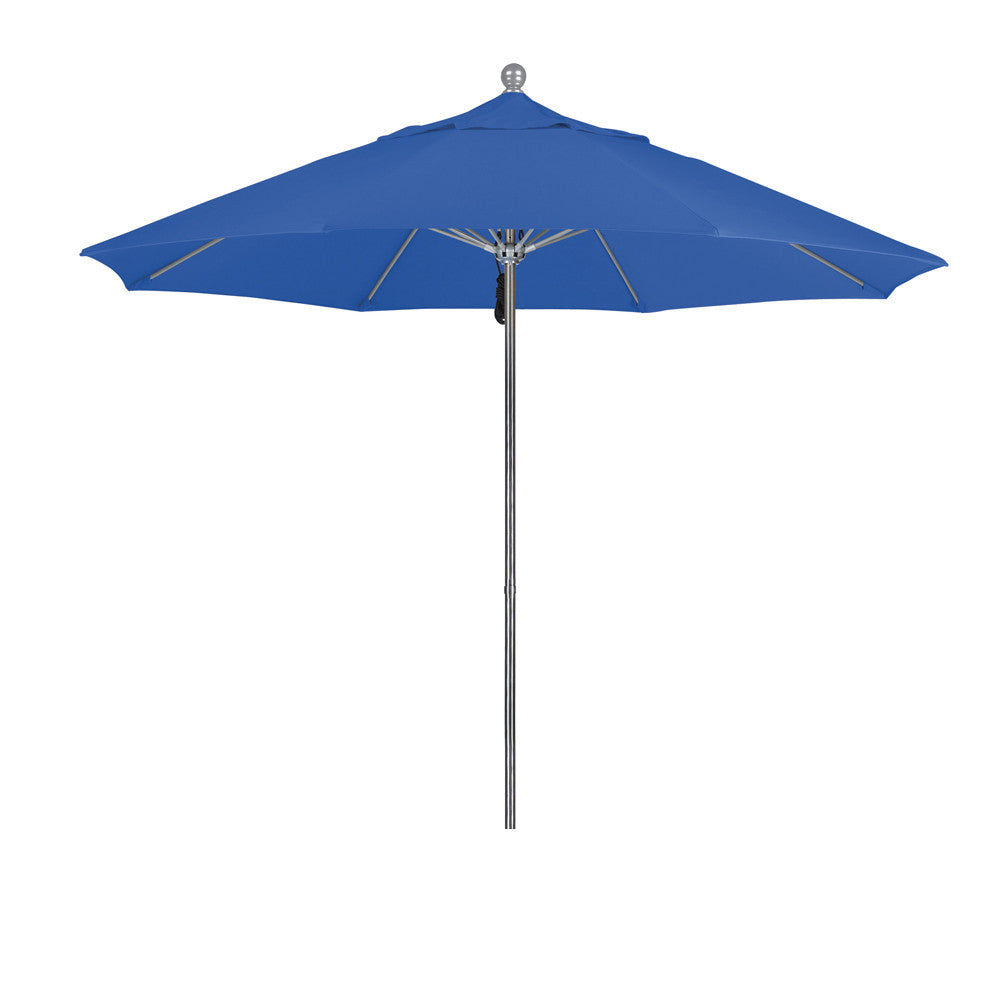 Patio Umbrella-ALTO908002-SA01