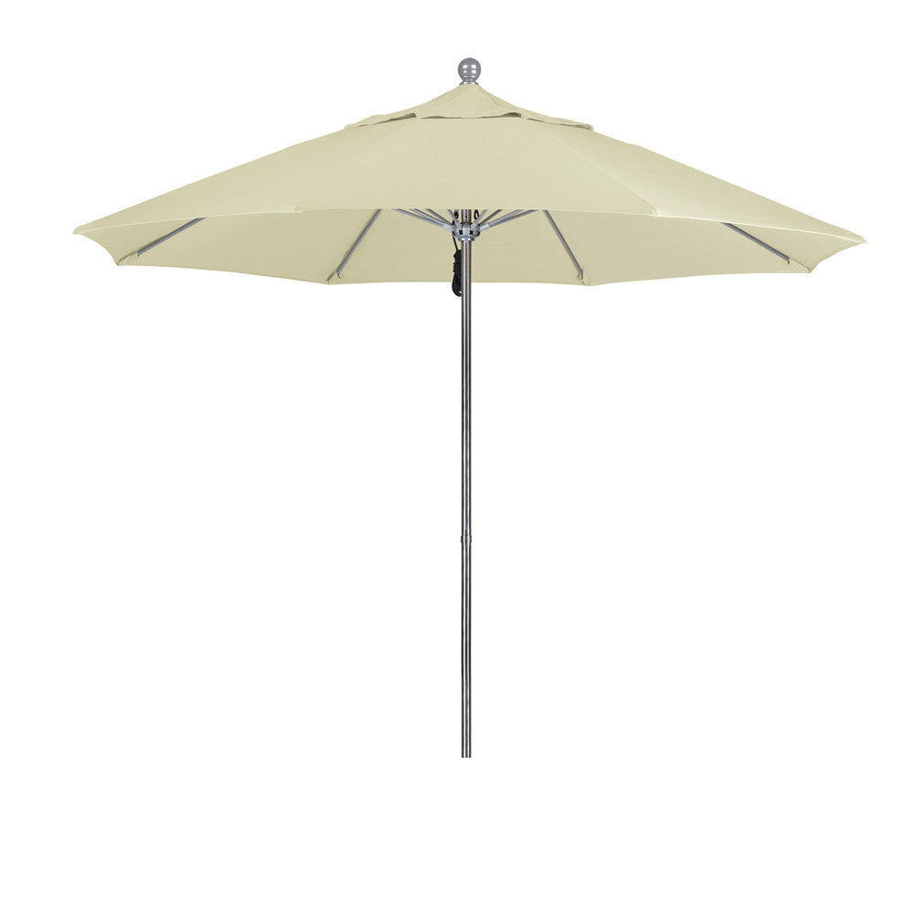 Patio Umbrella-ALTO908002-SA04