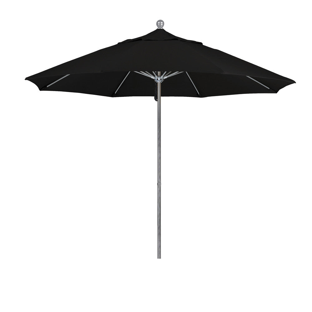 Patio Umbrella-ALTO908002-SA08