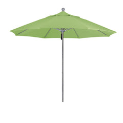 Patio Umbrella-ALTO908002-SA11