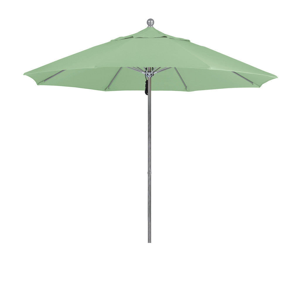 Patio Umbrella-ALTO908002-SA13