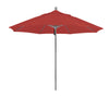 Patio Umbrella-ALTO908002-SA17
