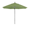Patio Umbrella-ALTO908002-SA21