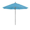 Patio Umbrella-ALTO908002-SA26