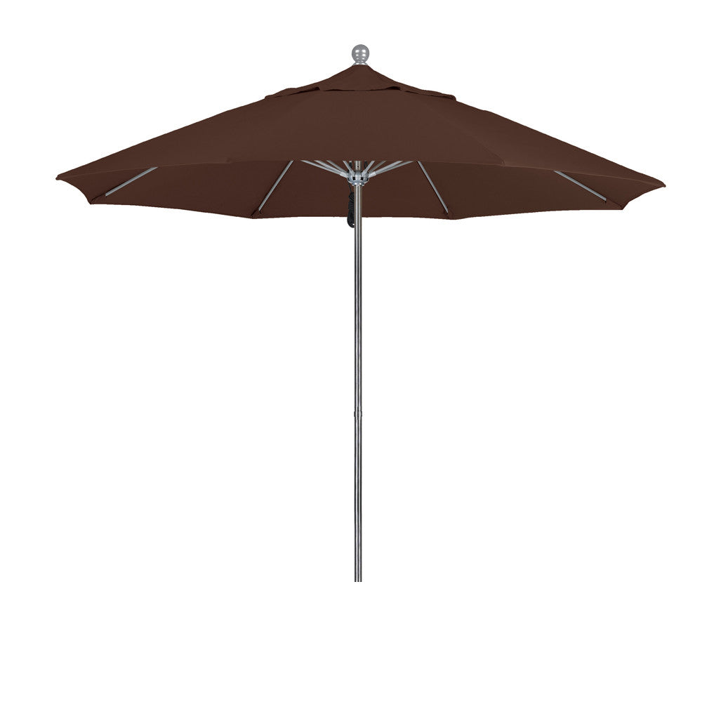 Patio Umbrella-ALTO908002-SA32