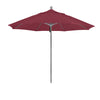 Patio Umbrella-ALTO908002-SA36