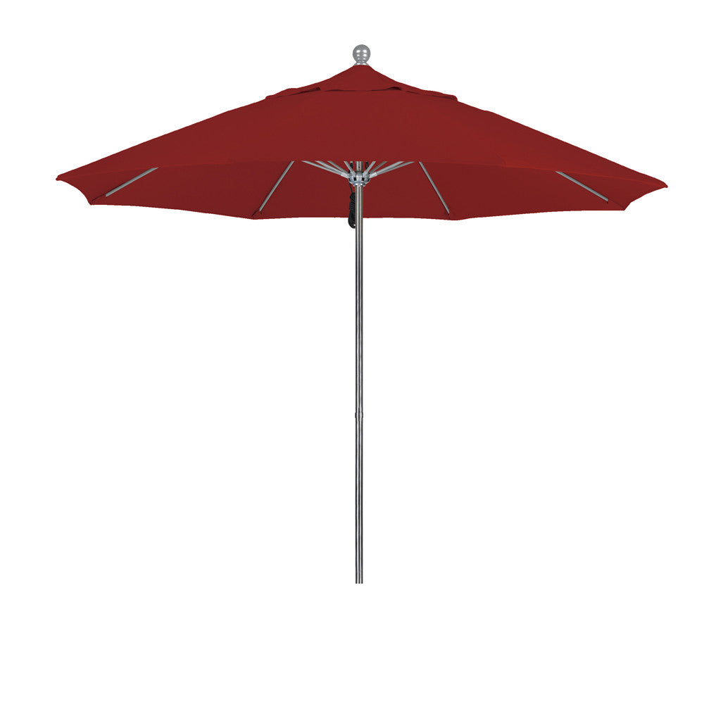 Patio Umbrella-ALTO908002-SA40