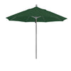 Patio Umbrella-ALTO908002-SA46