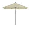 Patio Umbrella-ALTO908002-SA53