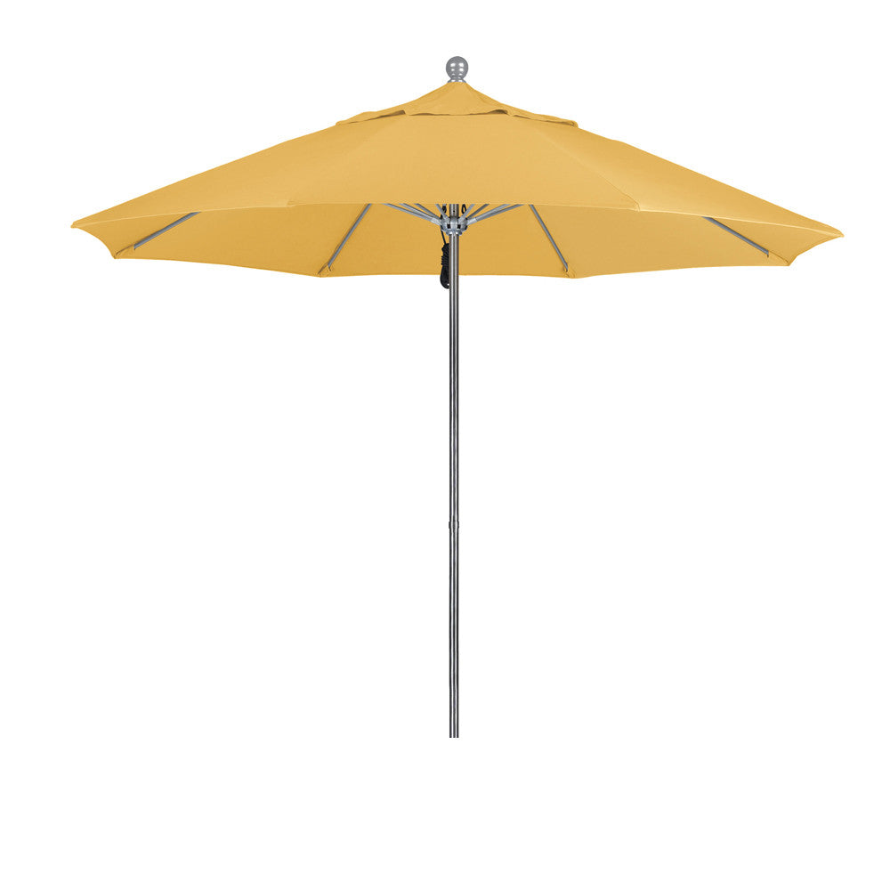 Patio Umbrella-ALTO908002-SA57