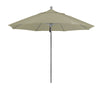 Patio Umbrella-ALTO908002-SA61