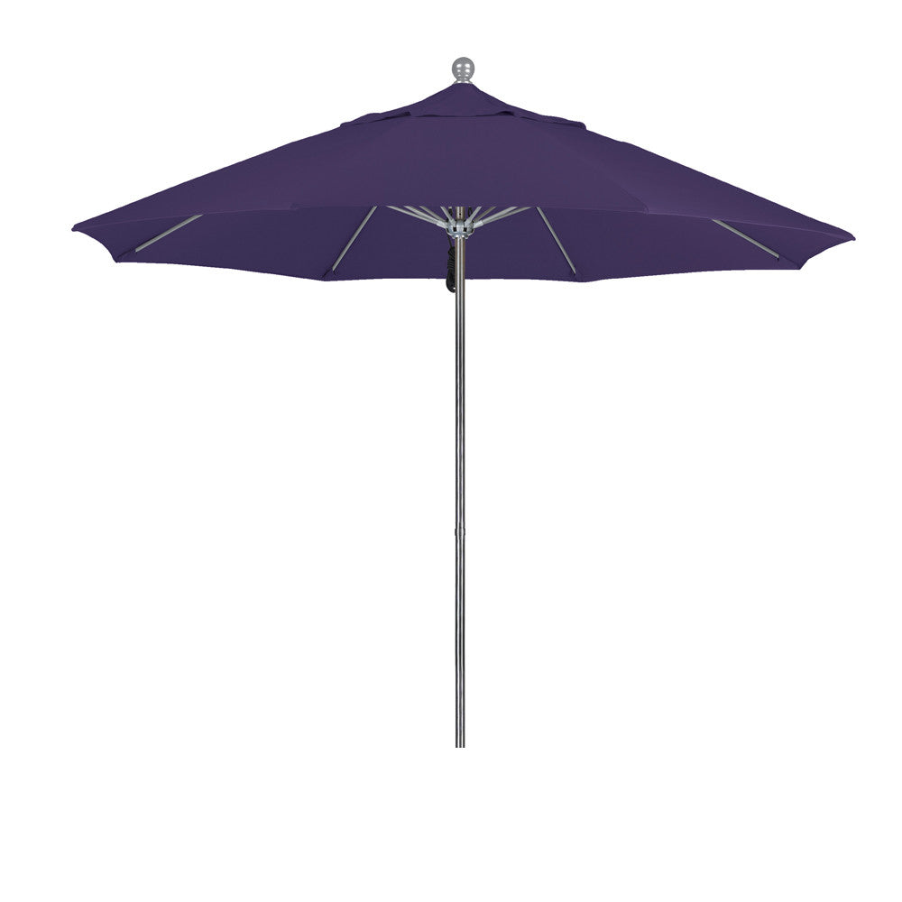 Patio Umbrella-ALTO908002-SA65
