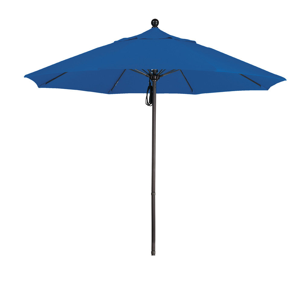 Patio Umbrella-ALTO908117-F03