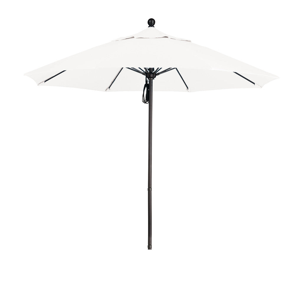 Patio Umbrella-ALTO908117-F04
