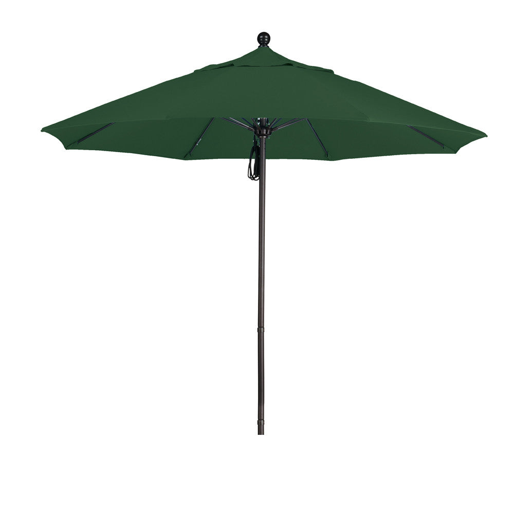 Patio Umbrella-ALTO908117-F08