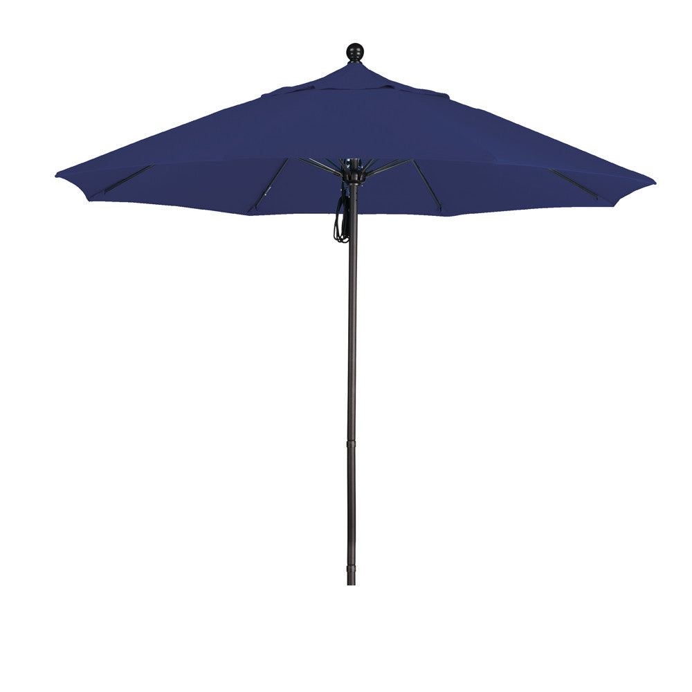 Patio Umbrella-ALTO908117-F09