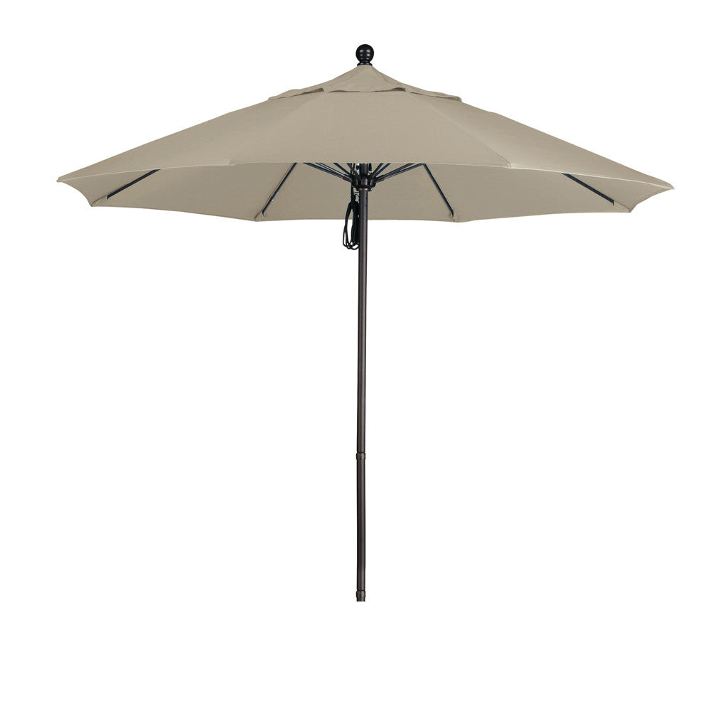 Patio Umbrella-ALTO908117-F22