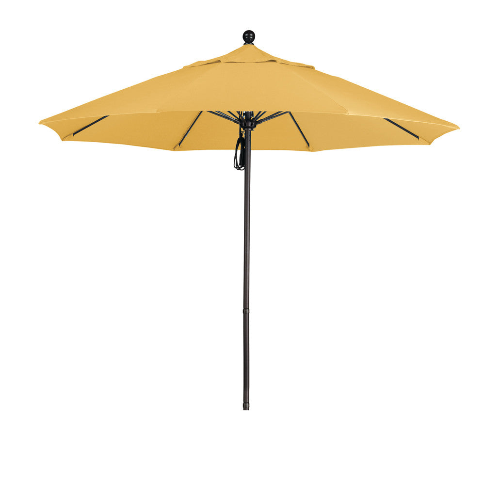 Patio Umbrella-ALTO908117-F25